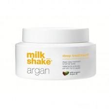 milkshake Argan Deep Treatment