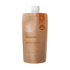 K-Respect  smoothing conditioner