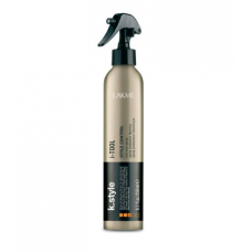 Lakme K. Style Style Control Thermo-protective Spray