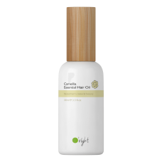 Camellia Essential Hair Oil