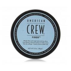 AMERICAN CREW-FIBER HAIR PASTE 85G