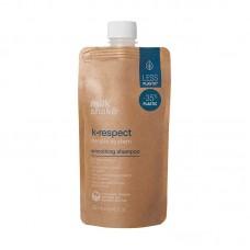 Milk Shake smoothing shampoo
