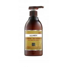 Saryna Key Repair shampoo