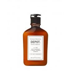 No.102 Anti-Dandruff & Sebum Control Shampoo