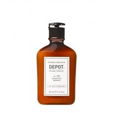 DEPOT no.103 Hydrating Shampoo