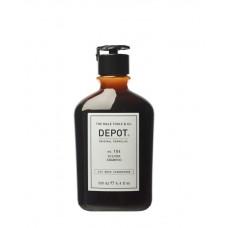 DEPOT no.104 silver shampoo