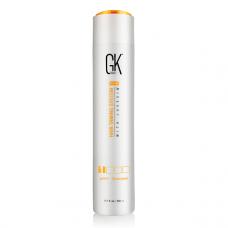 GK PH+ shampoo