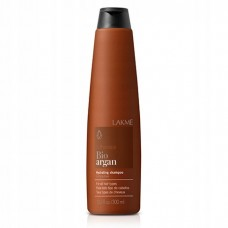Lakme K.Therapy BioArgan shampoo
