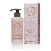 OLIOSETA ORO DEL MAROCCO shampoo