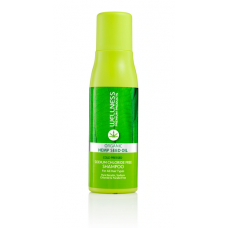 Wellness Premium Products Shampoo 500 ml with Hemp