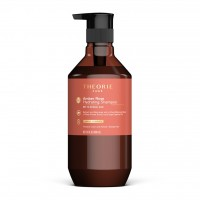 THEORIE Amber Rose  Hydrating Shampoo