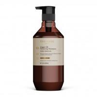 THEORIE Sage Argan Oil Restoring Shampoo