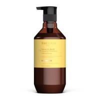 THEORIE Sage Monoi & Buriti Glossing Shampoo