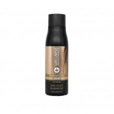 WELLNESS PREMIUM PRODUCTS WELLPLEX shampoo