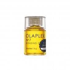 Olaplex No.7 – BONDING OIL
