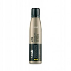 K.Style Thick&Volume Lotion