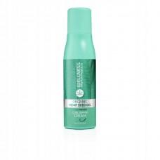 WELLNESS PREMIUM PRODUCTS Curl define cream